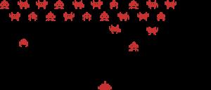 Video Game Aliens
