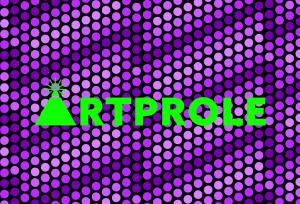 ARTPROLE