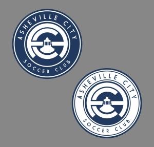 Asheville City Soccer Club