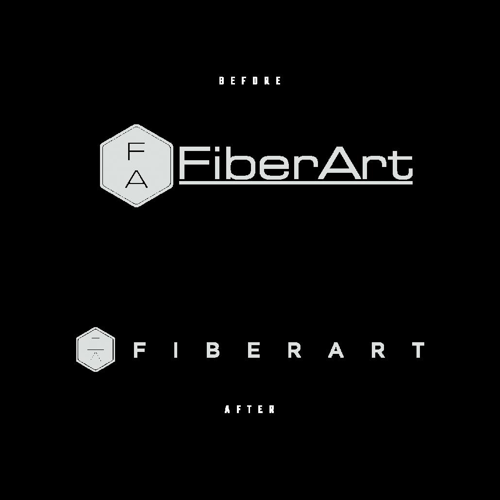 FiberArt