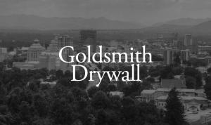 Goldsmith Drywall Search Engine Marketing