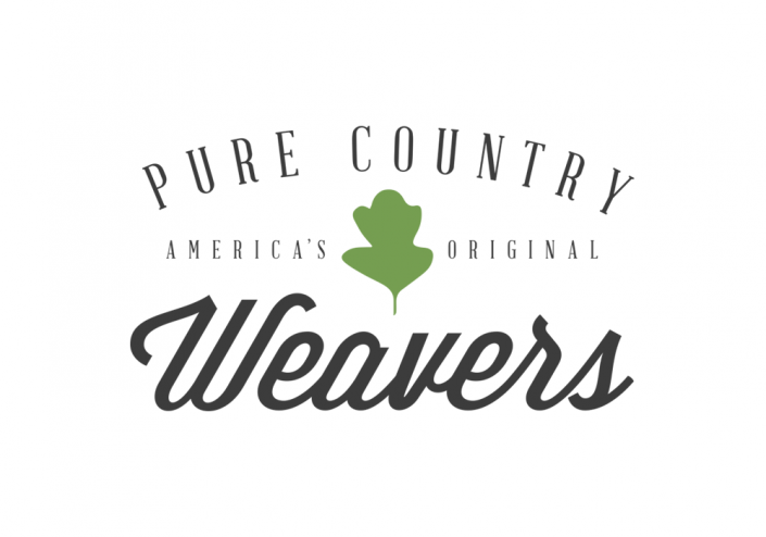 Pure Country Weavers