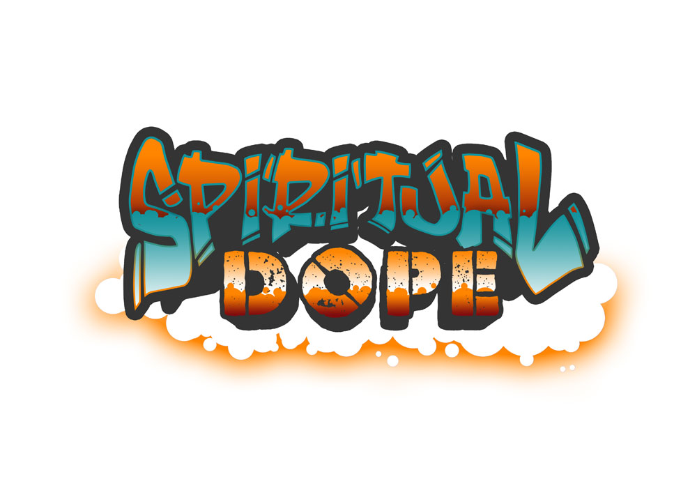 Spiritual Dope