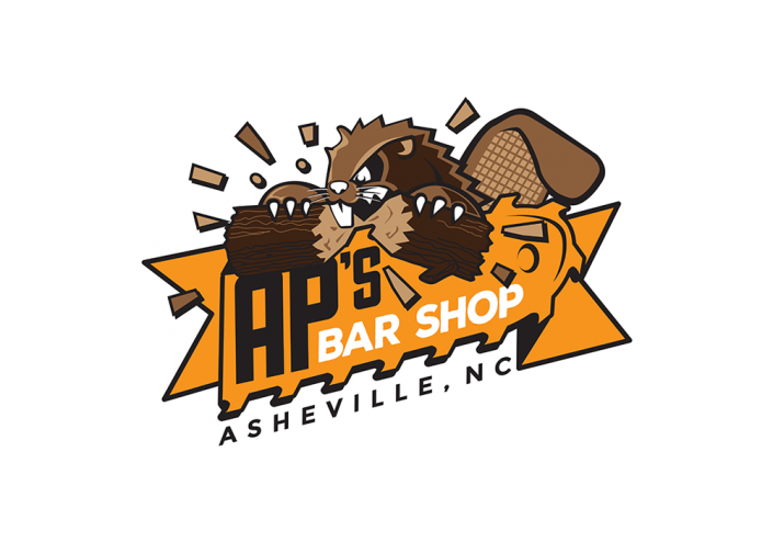 AP'S Bar Shop