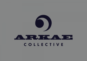 Arkae Collective Marketing
