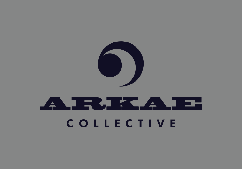 Arkae Collective Marketing