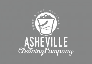 Asheville Cleaning Company