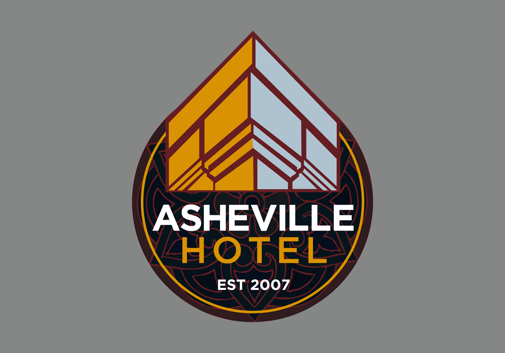 Asheville Hotel