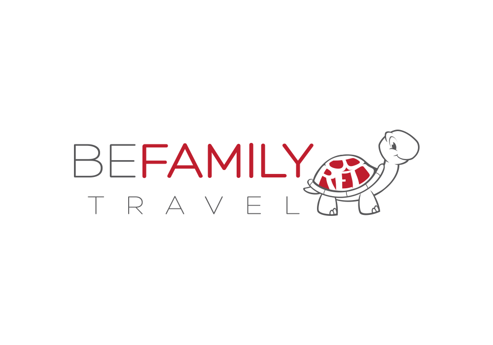 BeFamily Travel