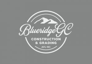 Blue Ridge Construction & Grading