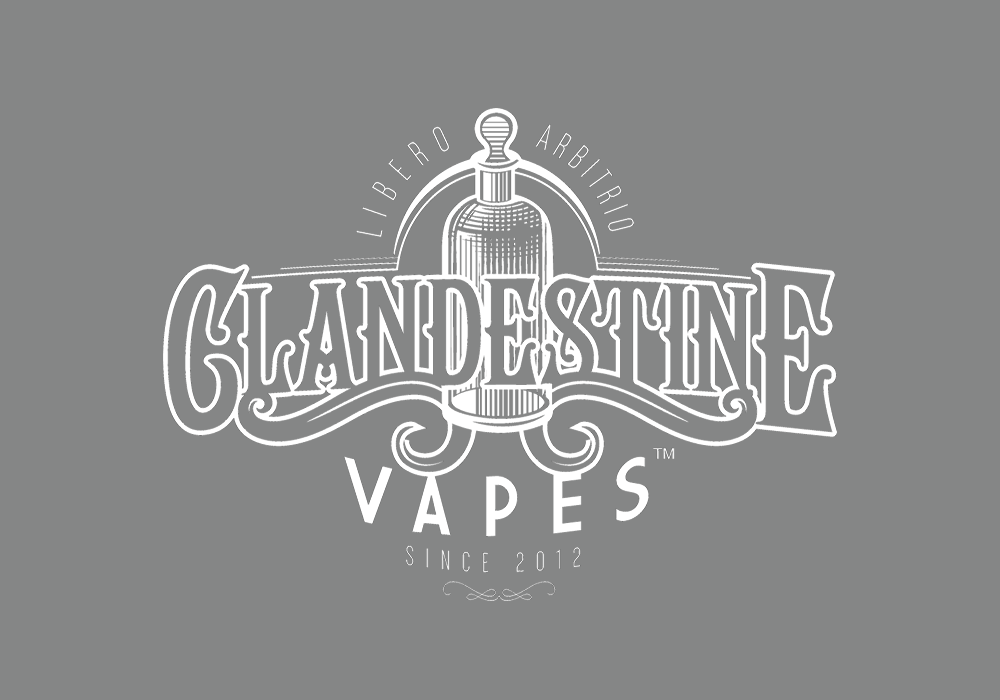 Clandestine Vapes