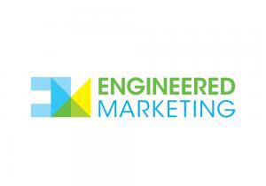 Engineered Marketing