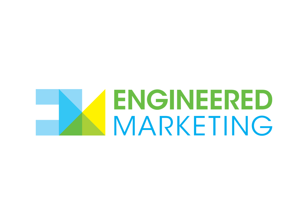 Engineered Marketing