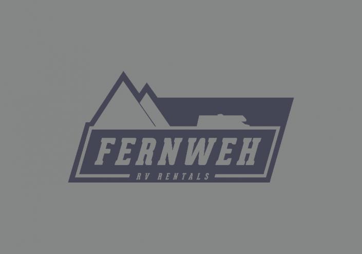 Fernweh RV Rentals