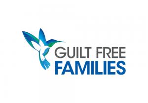 Guilt Free Families