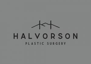 Halvorson Plastic Surgery