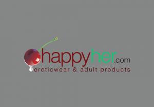 HappyHer.com