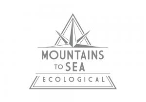 Mountains to Sea Ecological
