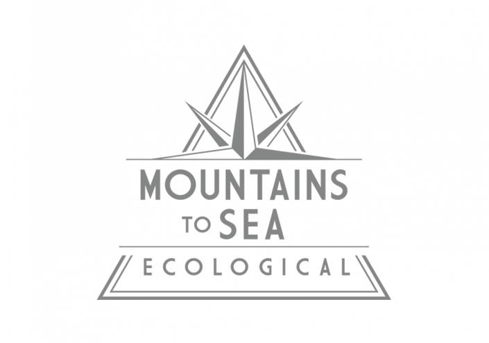 Mountains to Sea Ecological
