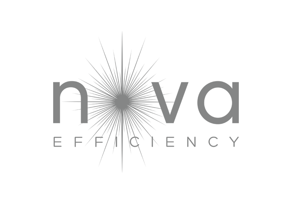 Nova Efficiency