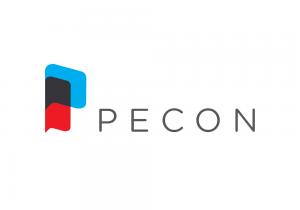 Pecon Consulting