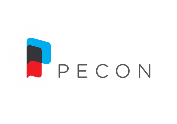 Pecon Consulting