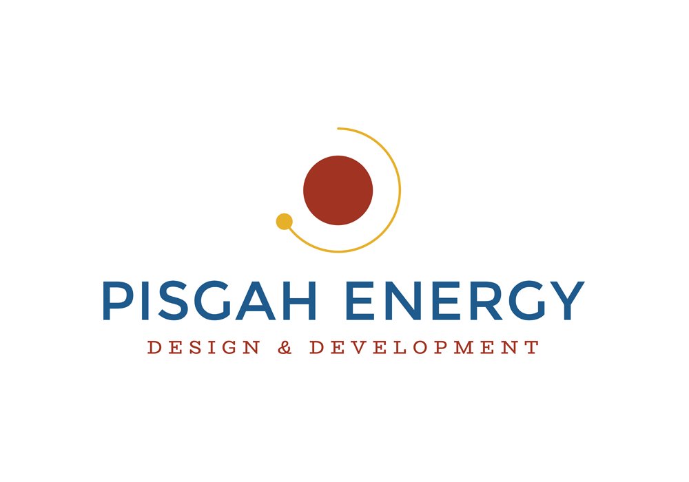 Pisgah Energy Design & Development