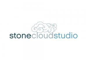 Stone Cloud Studio