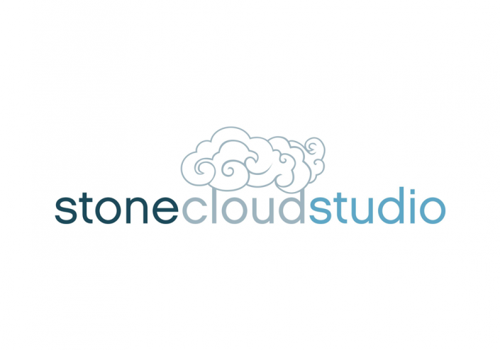 Stone Cloud Studio