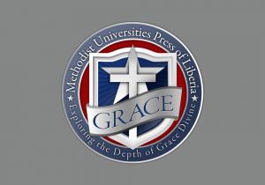 Grace MU Press