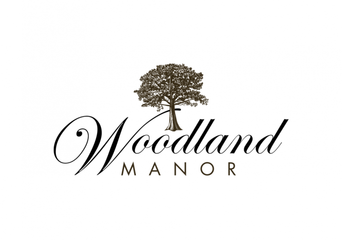 Woodland Manor